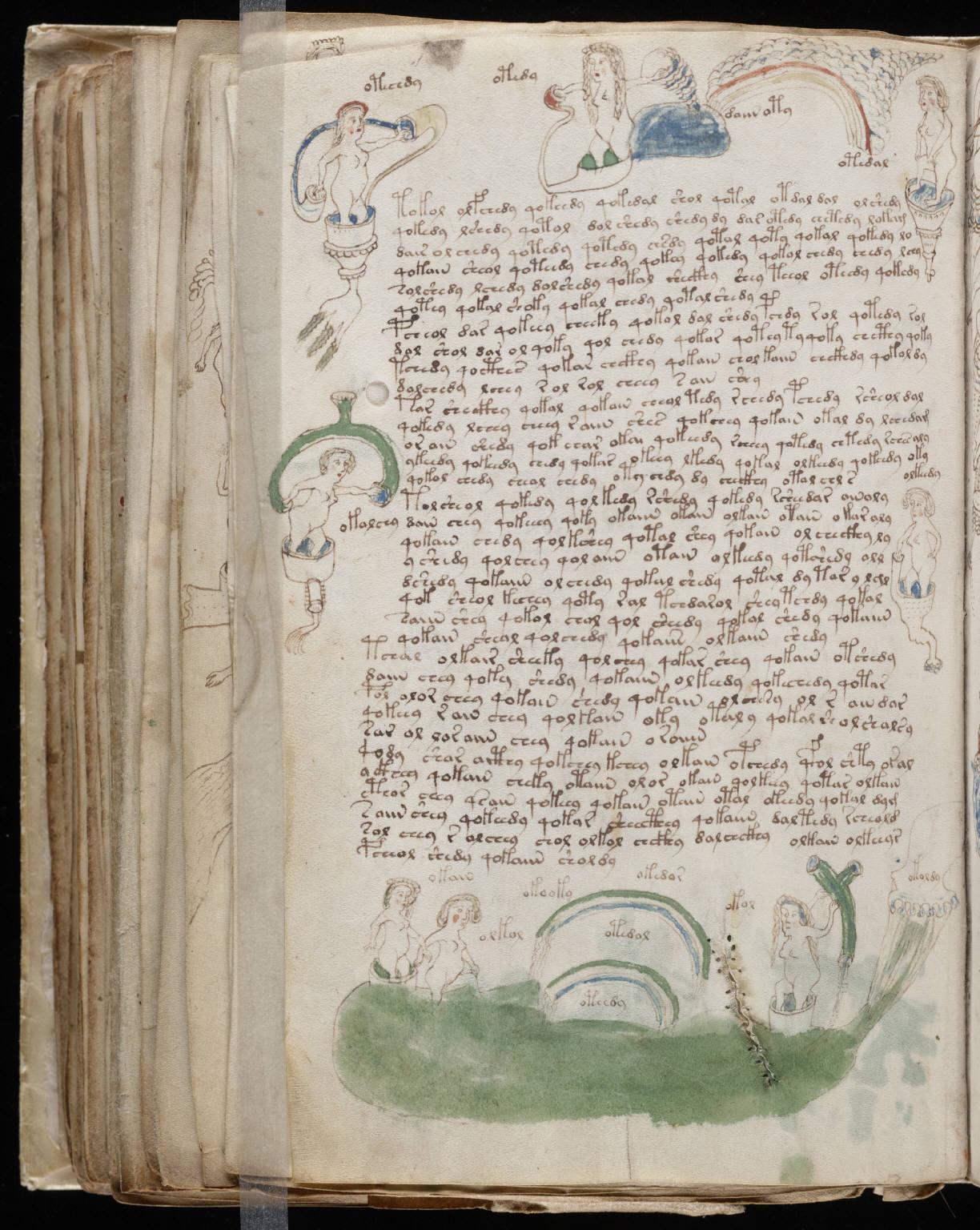 manuscrito148