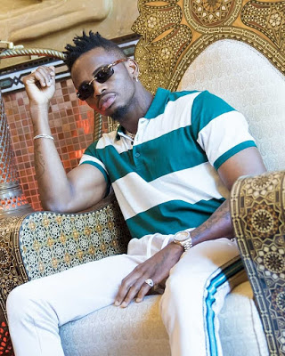 Download Mp3 | Diamond Platnumz ft Mr Flavour - Time to Party