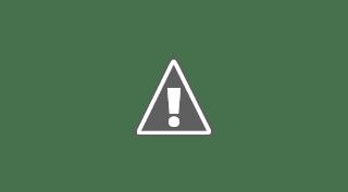 How did Google's journey begin?