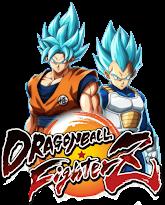 Dragon-Ball-FighterZ-logo