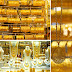 Deira Gold Souk Dubai | Timings | Price | Contact | Online