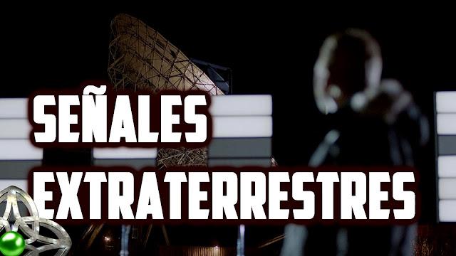 señales-extraterrestres