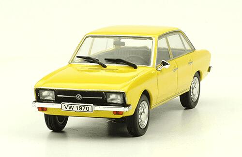 volkswagen k 70 deagostini, volkswagen k 70 1:43, volkswagen k 70, volkswagen k 70 1970, volkswagen offizielle modell sammlung, vw offizielle modell sammlung