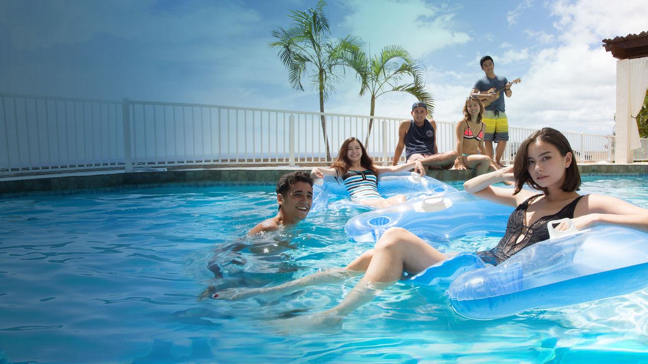 24 de janeiro novidades chegando na netflix lan amentos for Terrace house aloha state