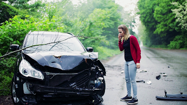 YOU CAN GET MONEY IF YOU HAD AN ACCIDENT IN U.K.