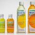 Sudah Tahu Beragam Merk Vitamin C dan Manfaatnya untuk Tubuh? Yuk Cek Disini