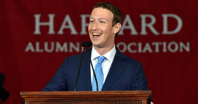 Mark Zuckerberg New 2018 HD Wallpapers, Photos And Pictures ❤