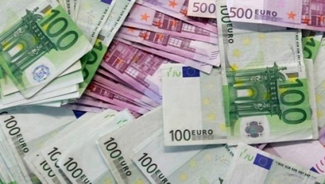 Για πιο λόγο η Περιφέρεια ενίσχυσε με 20.000 ευρώ την Μητρόπολη Αργολίδας