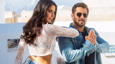 Party Video Song of 2017, The Best Bollywood Party Song of 2017