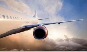Η Airfasttickets απαντά σε δημοσιεύματα