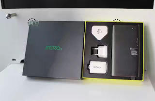 Infinix Zero 3 is now Available and sold for N46,000 price in nigeria