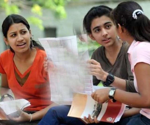 उत्तराखंड समाचार: दून विश्वविद्यालय में आज से इन शर्तों पर प्रवेश पा सकेंगे विधार्थी, पढ़े रपट।