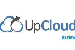 Review UpCloud: CloudVPS with MaxIOPS