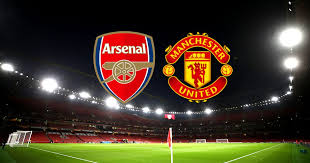 مشاهدة مباراة آرسنال و مانشستر يونايتد بث مباشر اليوم 30-01-2021 الدوري الإنجليزي  Arsenal vs Manchester United