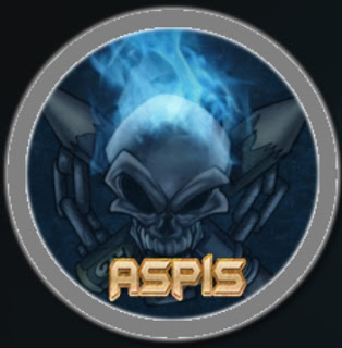 How To Install Aspis Kodi Addon Repository