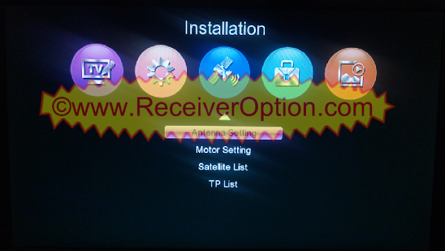 ICONE T10+ T20+ HD RECEIVER SOFTWARE NEW UPDATE 29 SEPTEMBER