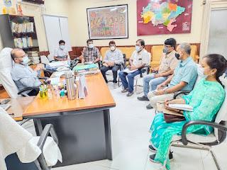madhubani-stering-comitee-miting