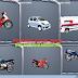 GTA SA : Malaysia Mod Pack
