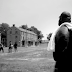 Rick Ross – 'Hold Me Back' (Video Trailer) [Assista Agora]