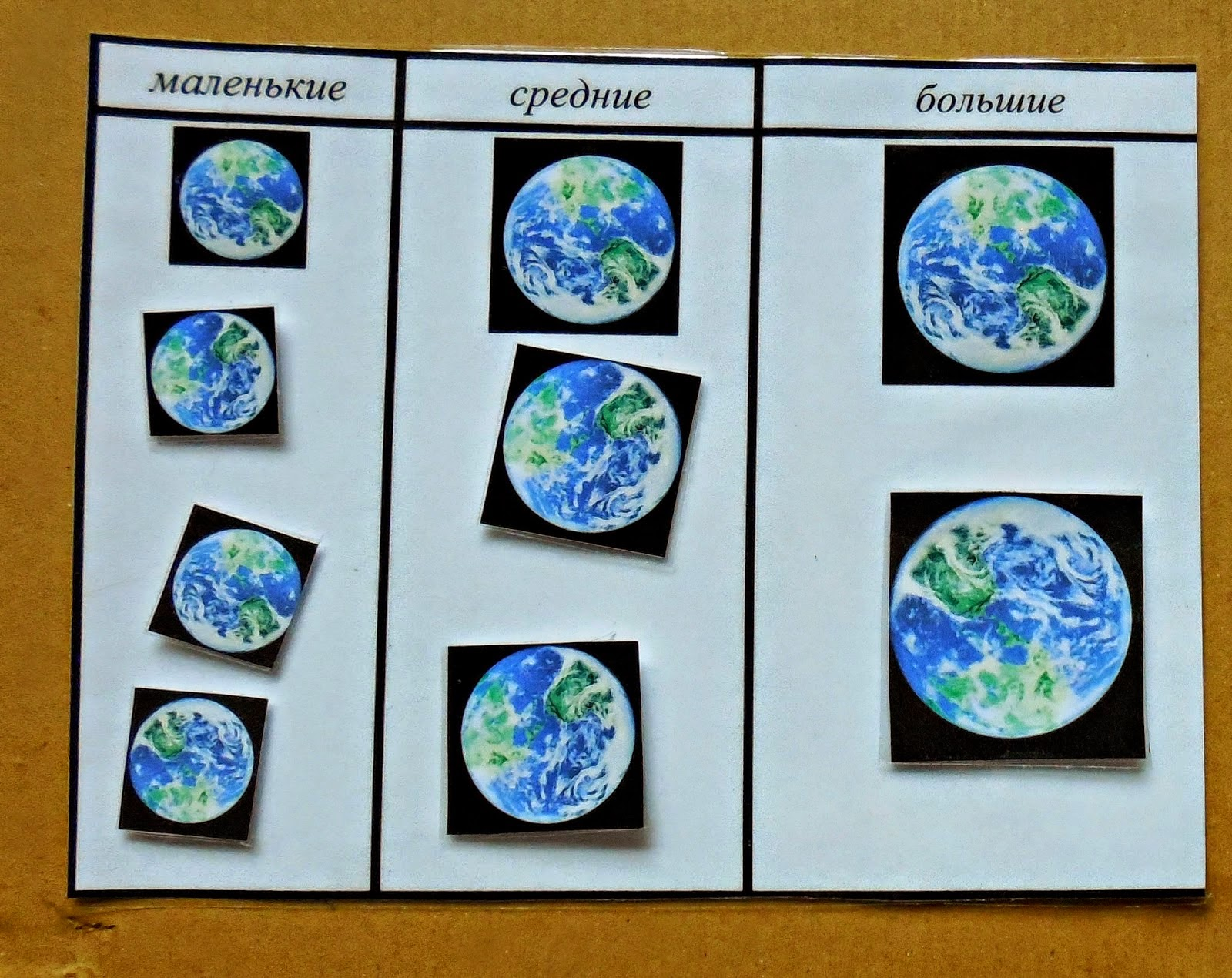 Free Space Printables Astronomy Resources For The