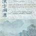 Tìm Về Cội Nguồn Chữ Hán - Gồm Nhiều Từ Đã Gia Nhập Vào Kho Tiếng Việt - Lý Lạc Nghị