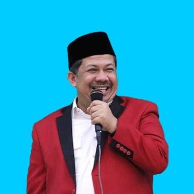 Bela Ahok Jadi Bos BUMN, Fahri Justru Salahkan Erick