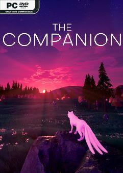 Baixar: The Companion Torrent (PC)