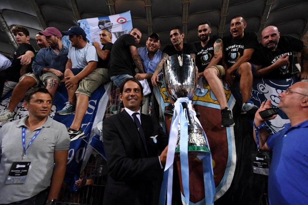LAZIO-Juventus%2B%2528Supercoppa%2Bd%25C2%25B4Italia%252C%2B13-8-17%2529.jpg