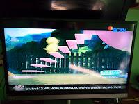 service tv panggilan karawaci tangerang