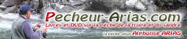 http://www.pecheur-arias.com/accueil.php