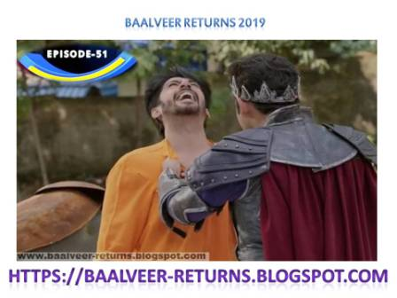 BAAL VEER RETURNS EPISODE 51,baal veer hindi serial,baal veer sab tv,baalveer,baal veer,balveer,baal veer 2,baalveer baalveer,baal veer video,balveer natak,baal veer video main,