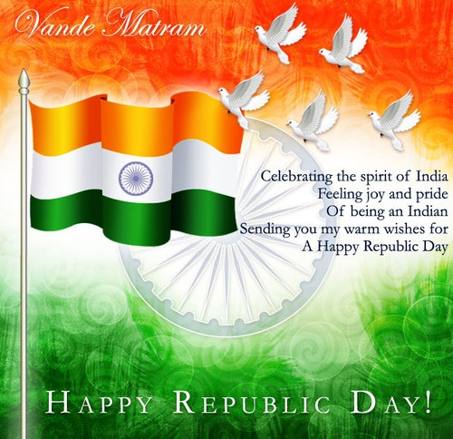 Happy-Republic-Day-Images-Wallpapers-hd
