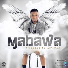 Msami-Mabawa