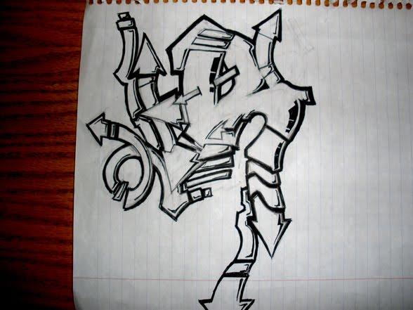 Graffiti wallpapers battle graffiti r graffiti alphabet letter r graffiti lettersgraffiti rgraffiti letter r altavistaventures Gallery