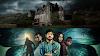 Netflix anuncia séries que chegam em fevereiro