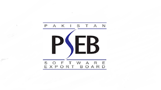 Pakistan Software Export Board (PSEB) Jobs 2021 – Latest Jobs in Pakistan 2021