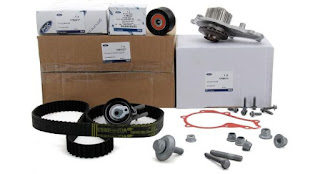 Kit distributie Ford