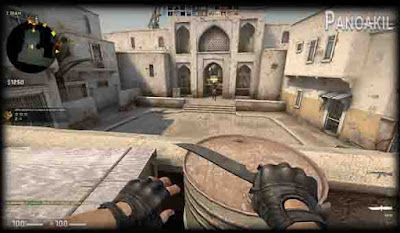 Csgo Free Download For Pc Full Version Highly Compressed PAno AKil