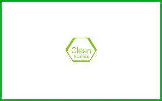 Clean Science Technology