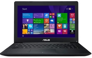 laptop asus 2 jutaan type 1015bx amd dual core