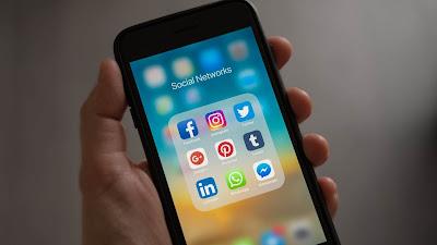 Studi menunjukkan aplikasi media sosial dapat meningkatkan perasaan terisolasi selama pandemi
