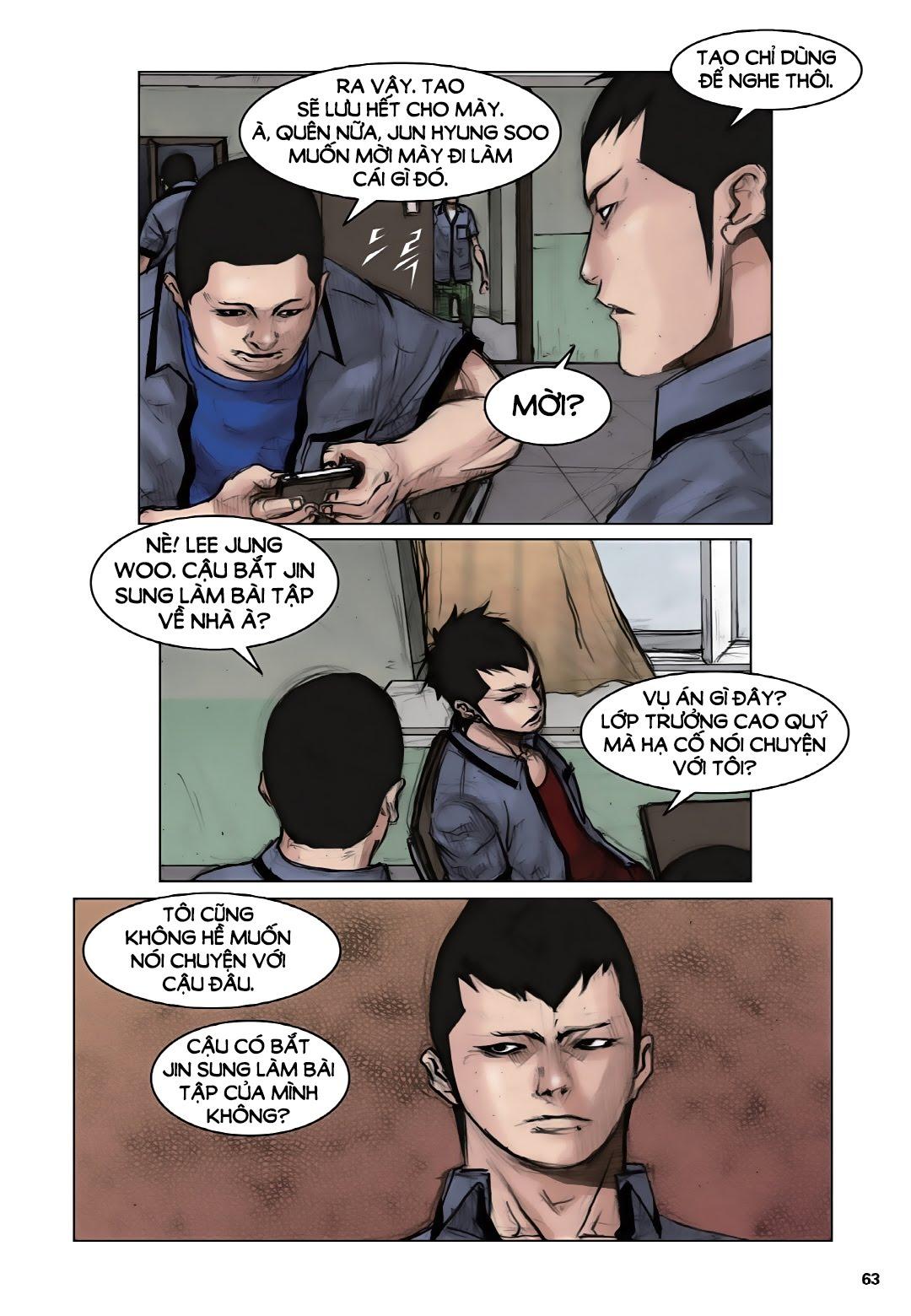 Tong phần 1-18 trang 24