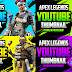 Gaming Youtube Thumbnails Design In Photoshop (Free Download)