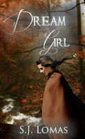 http://www.shedreamsinfiction.com/2013/11/blog-tour-dream-girl-by-s-j-lomas.html