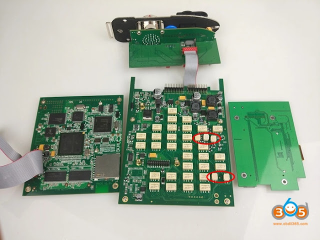mb-sd-connect-c4-doip-pcb