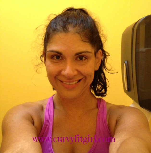 Quickest way to lose weight bulimia image 7