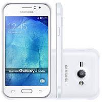 Esquema Elétrico Samsung SM-J110H Galaxy J1 Ace   Manual de Serviço