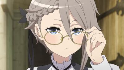Nonton Anime Princess Principal