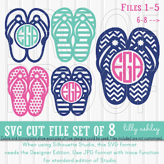 https://www.etsy.com/listing/584313661/monogram-svg-files-flip-flop-set?ga_search_query=flip+flop&ref=shop_items_search_6