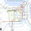 Hệ thống xe buýt Đà Nẵng